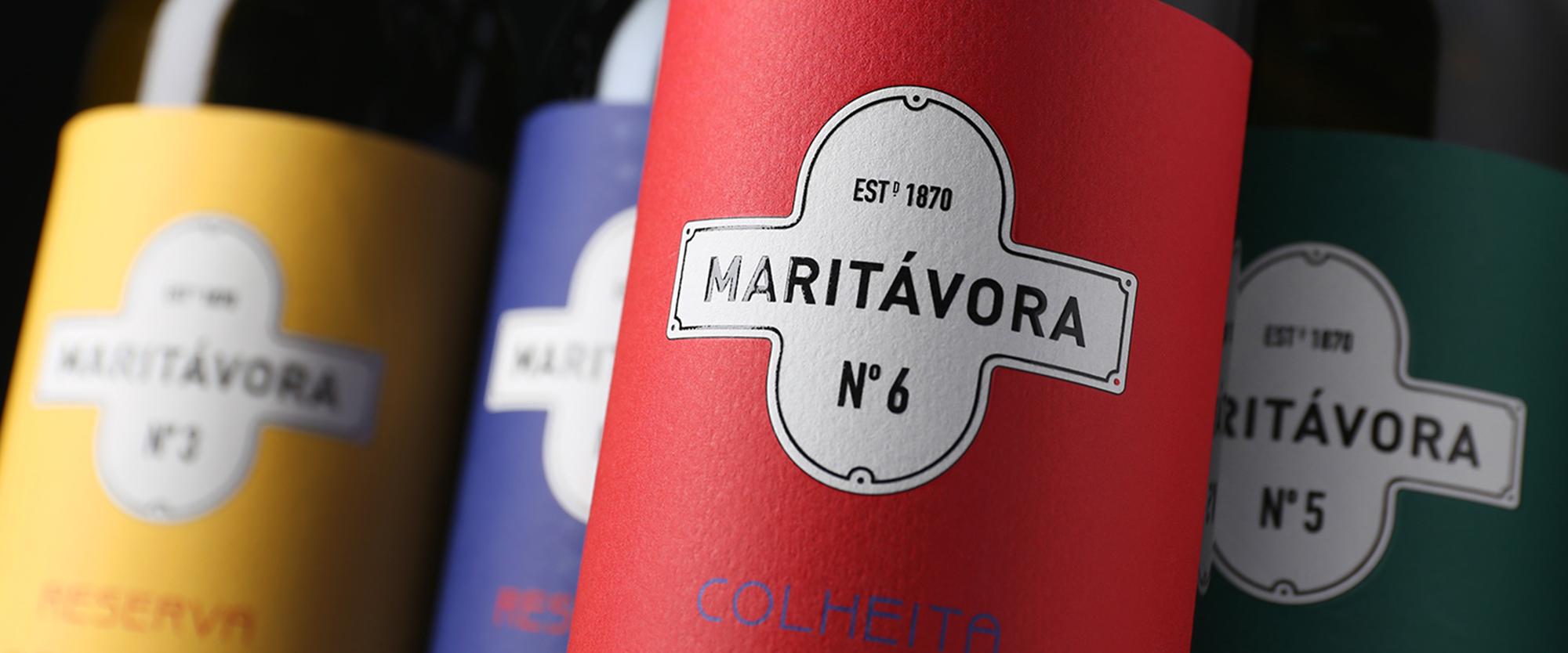 design-rotulo-vinho-maritavora-pormenor