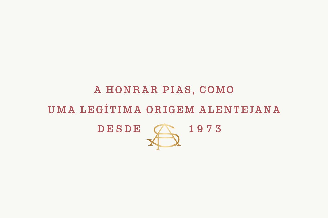 design-rotulo-vinho-pias-margaca-12