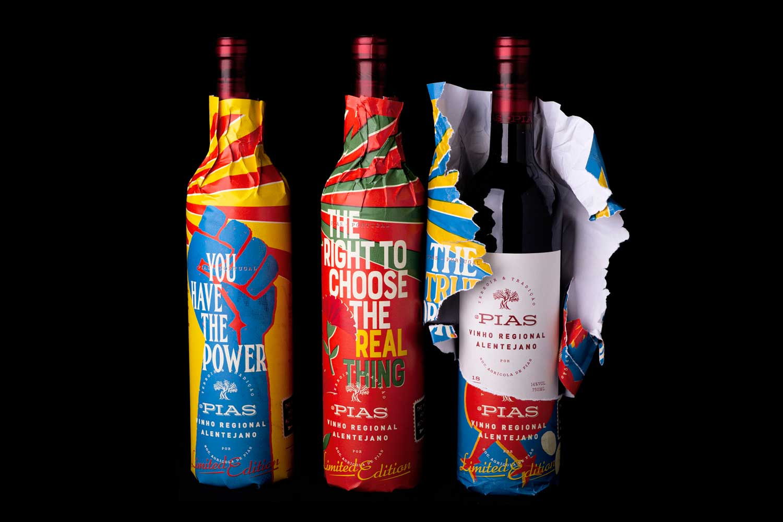 design-rotulo-vinho-pias-margaca-2