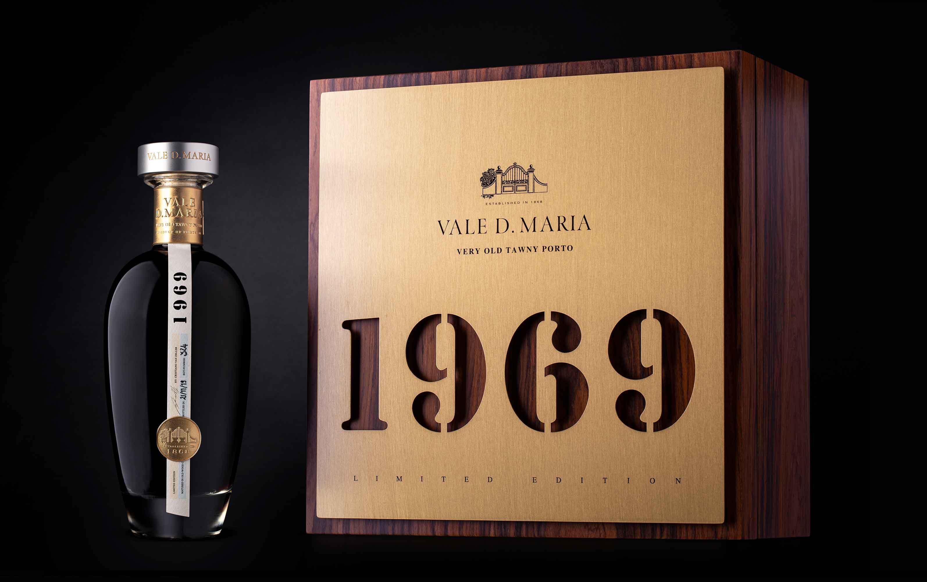 quinta-valle-d-maria-1969-8